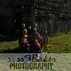 2014 Belt - Camera 2_0253