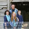 2014 Belt - Camera 2_0461