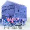 2014 Belt - Camera 1_0014