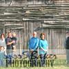 2014 Belt - Camera 2_0439