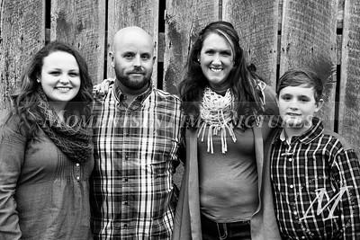 2015 BJ Harper Family_0008