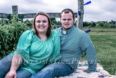 2015 Ty Harper Family-484