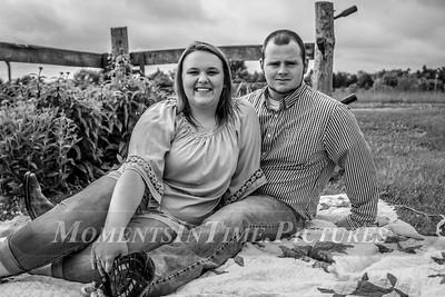 2015 Ty Harper Family-487