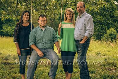 2015 Ty Harper Family-21