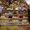 2015 Ty Harper Family-316