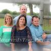 2015 Ty Harper Family-580