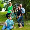 2015 Ty Harper Family-119