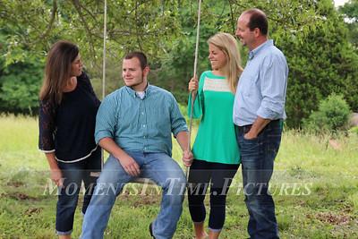 2015 Ty Harper Family-24