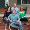 2015 Ty Harper Family-361