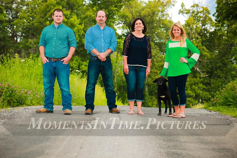 2015 Ty Harper Family-437