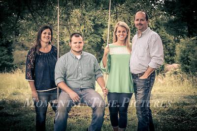 2015 Ty Harper Family-15