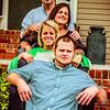 2015 Ty Harper Family-350