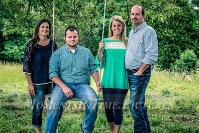 2015 Ty Harper Family-19