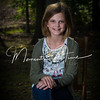 2016 Wes & Peggy Smith Family_0014