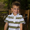 2016 Wes & Peggy Smith Family_0003