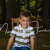 2016 Wes & Peggy Smith Family_0005