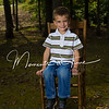 2016 Wes & Peggy Smith Family_0001