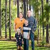 2017 McCord Family_0002