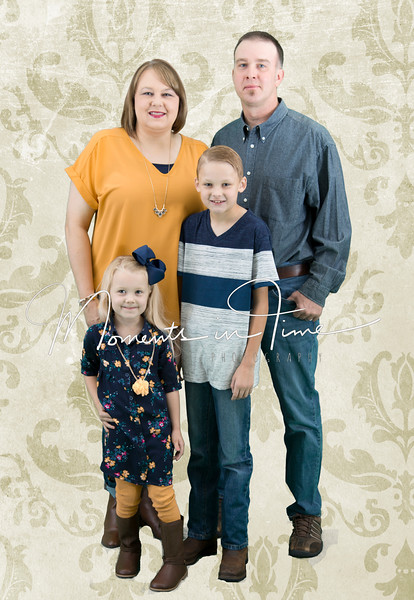 2017 McCord Family_0002a