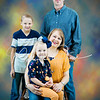 2017 McCord Family_0008a