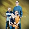 2017 McCord Family_0008b