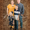 2017 McCord Family_0003a