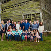 2018 Belt Grandkids_0138bb