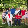 Joe Baker Family_0004