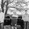 2016 Parish Family_0005