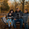 2018 Stephon Cozart Family_0018
