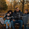 2018 Stephon Cozart Family_0019