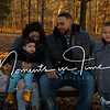 2018 Stephon Cozart Family_0010