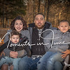 2018 Stephon Cozart Family_0026