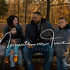 2018 Stephon Cozart Family_0013