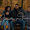 2018 Stephon Cozart Family_0012