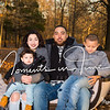2018 Stephon Cozart Family_0023