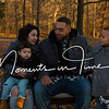 2018 Stephon Cozart Family_0008