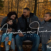 2018 Stephon Cozart Family_0017