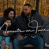 2018 Stephon Cozart Family_0011