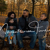2018 Stephon Cozart Family_0015