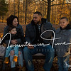 2018 Stephon Cozart Family_0014