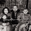 2018 Stephon Cozart Family_0021