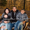 2018 Stephon Cozart Family_0022
