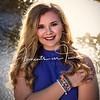2016 Brooke Strickland_0010b