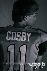 2015 Alex Cosby_0070