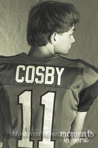 2015 Alex Cosby_0069