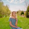2017 Brittany Minton_0094