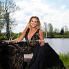 2017 Brittany Minton_0006