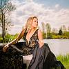 2017 Brittany Minton_0010