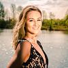 2017 Brittany Minton_0035